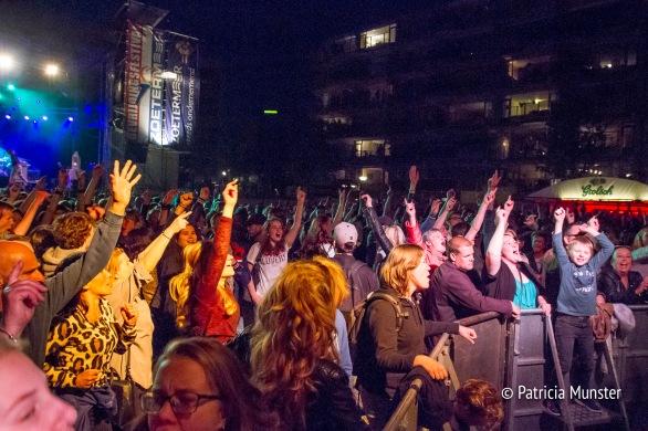 Bevrijdingsfestival-Zoetermeer-003