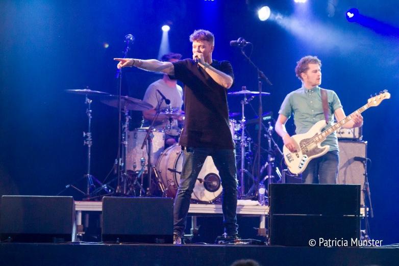 Gers-Pardoel-Bevrijdingsfestival-Zoetermeer-003