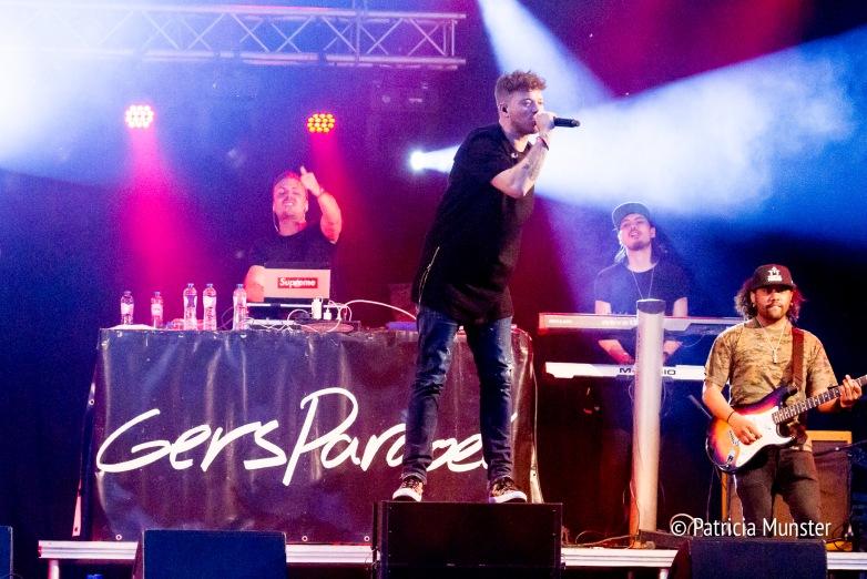Gers-Pardoel-Bevrijdingsfestival-Zoetermeer-004