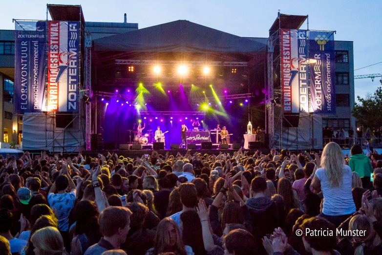 Gers-Pardoel-Bevrijdingsfestival-Zoetermeer-006