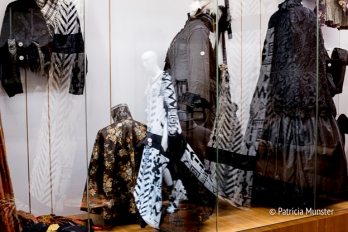 Handwerk-Zeeuws-Museum-001