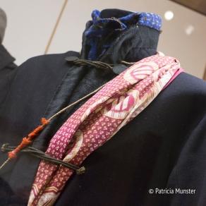 Handwerk-Zeeuws-Museum-002