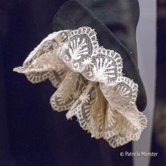 Handwerk-Zeeuws-Museum-004