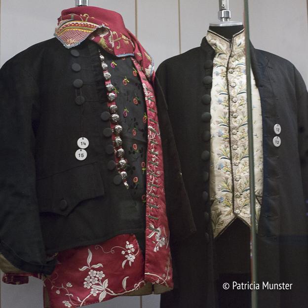 Handwerk-Zeeuws-Museum-006