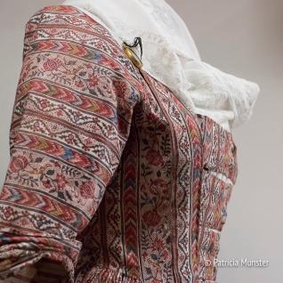 Handwerk-Zeeuws-Museum-009