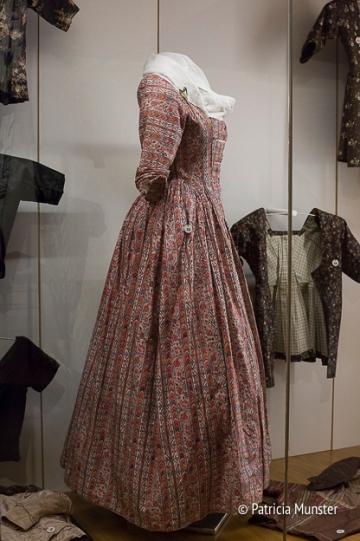 Handwerk-Zeeuws-Museum-010