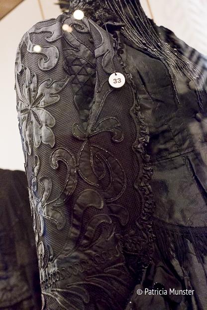 Handwerk-Zeeuws-Museum-012