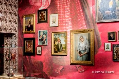 Handwerk-Zeeuws-Museum-014