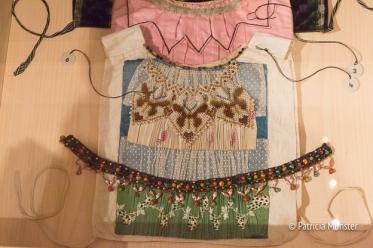 Handwerk-Zeeuws-Museum-016