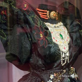 Handwerk-Zeeuws-Museum-018