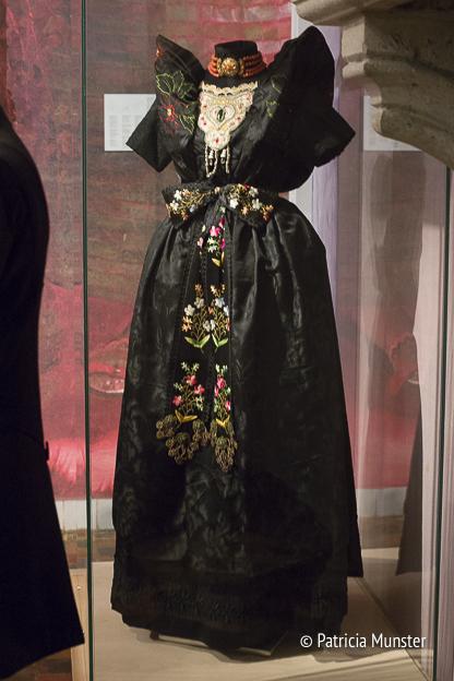 Handwerk-Zeeuws-Museum-020