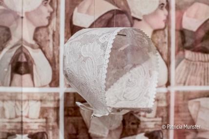 Handwerk-Zeeuws-Museum-023