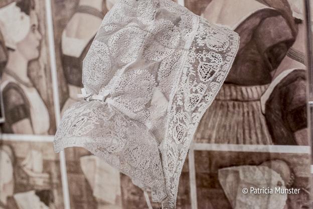Handwerk-Zeeuws-Museum-024