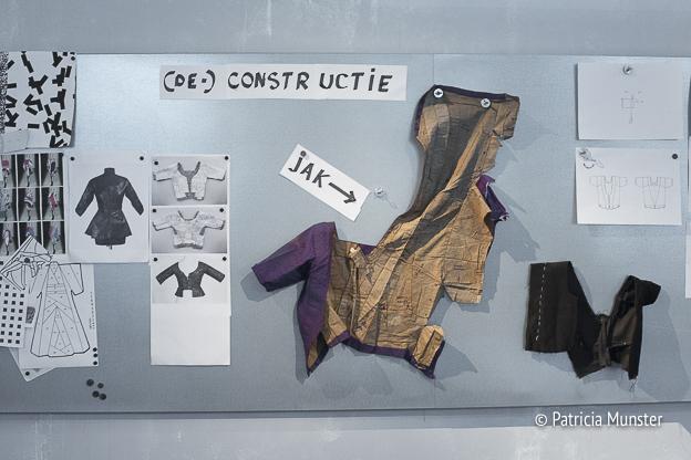Handwerk-Zeeuws-Museum-028