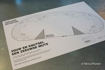 Handwerk-Zeeuws-Museum-029