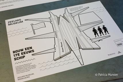 Handwerk-Zeeuws-Museum-030