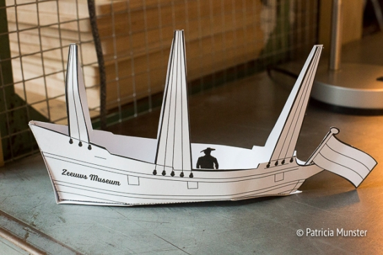 Handwerk-Zeeuws-Museum-031