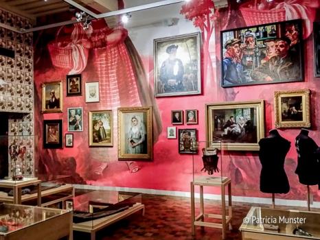 Handwerk-Zeeuws-Museum-036