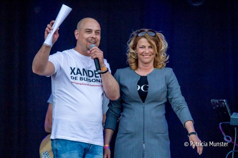 Margreet-van-Driel-Bevrijdingsfestival-Zoetermeer-001
