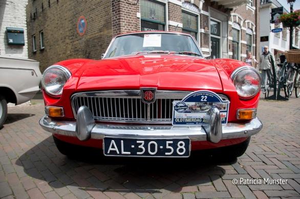 Oldtimerdag-Zoetermeer-003