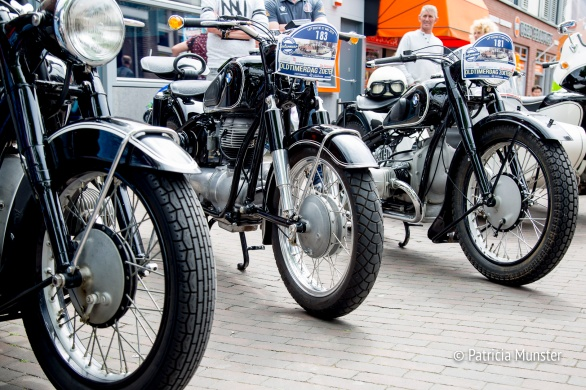 Oldtimerdag-Zoetermeer-007