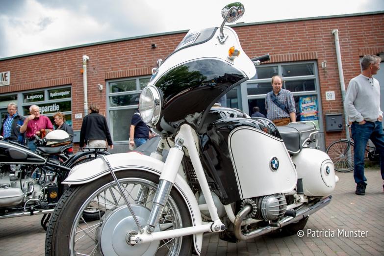 Oldtimerdag-Zoetermeer-008