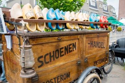 Oldtimerdag-Zoetermeer-009