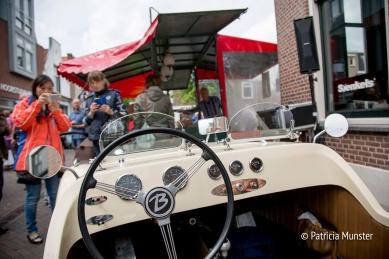 Oldtimerdag-Zoetermeer-011
