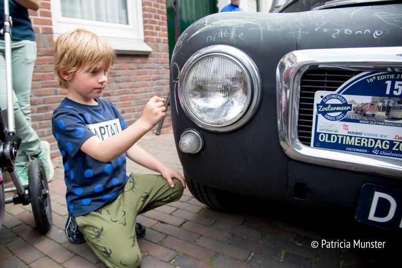 Oldtimerdag-Zoetermeer-012