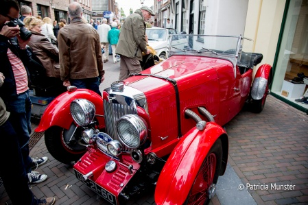 Oldtimerdag-Zoetermeer-016