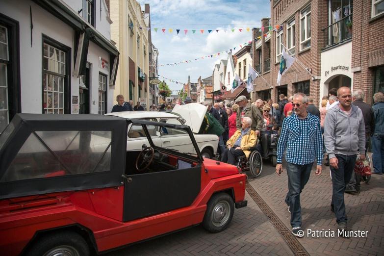 Oldtimerdag-Zoetermeer-017