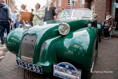 Oldtimerdag-Zoetermeer-019