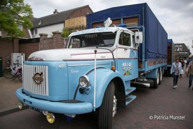 Oldtimerdag-Zoetermeer-020