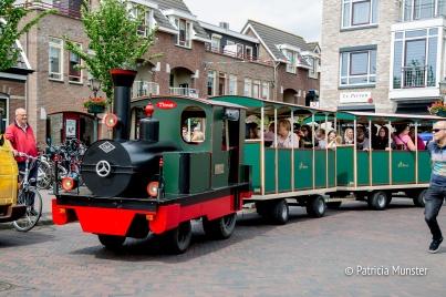 Oldtimerdag-Zoetermeer-021