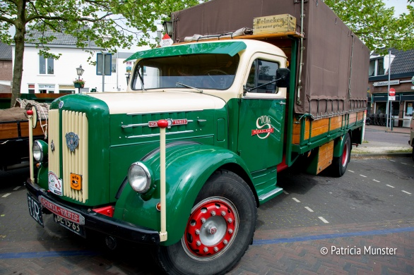 Oldtimerdag-Zoetermeer-026