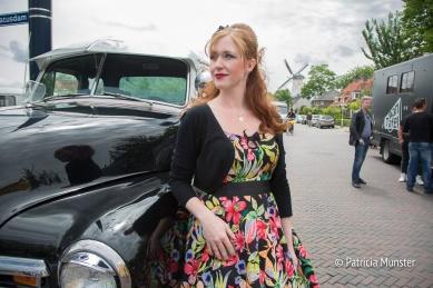 Oldtimerdag-Zoetermeer-034