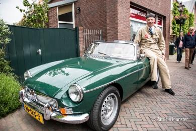 Oldtimerdag-Zoetermeer-039