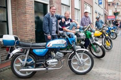 Oldtimerdag-Zoetermeer-045