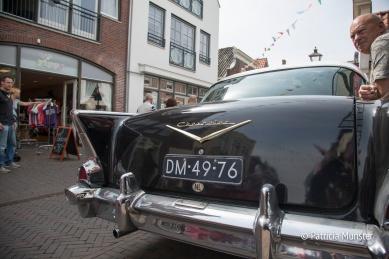 Oldtimerdag-Zoetermeer-052
