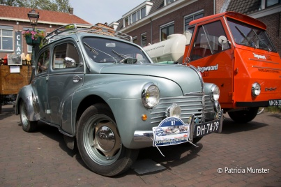 Oldtimerdag-Zoetermeer-053