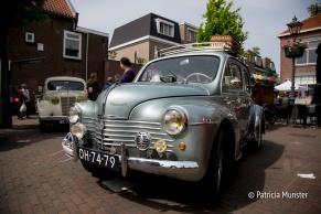 Oldtimerdag-Zoetermeer-054