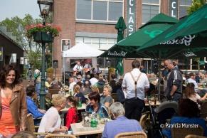 Oldtimerdag-Zoetermeer-055