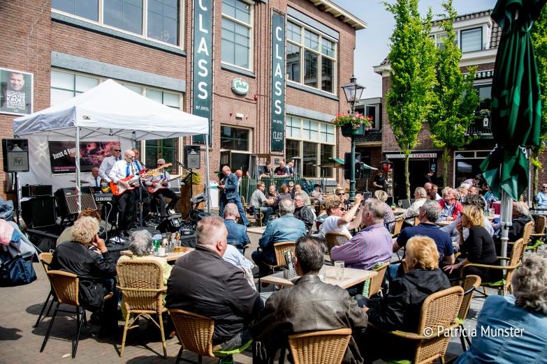Oldtimerdag-Zoetermeer-057