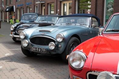 Oldtimerdag-Zoetermeer-059