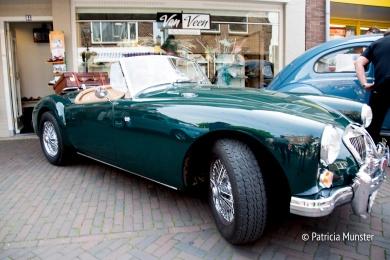 Oldtimerdag-Zoetermeer-065