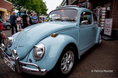 Oldtimerdag-Zoetermeer-069
