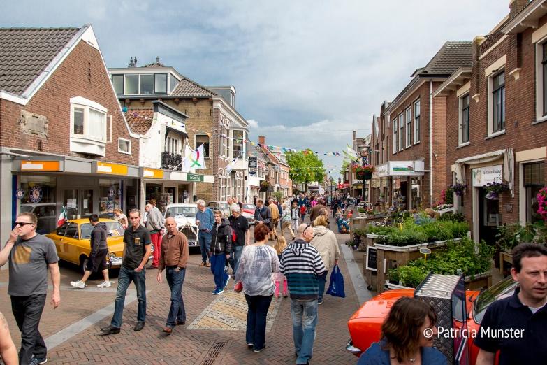Oldtimerdag-Zoetermeer-074