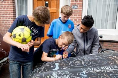 Oldtimerdag-Zoetermeer-077