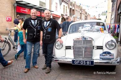 Oldtimerdag-Zoetermeer-079