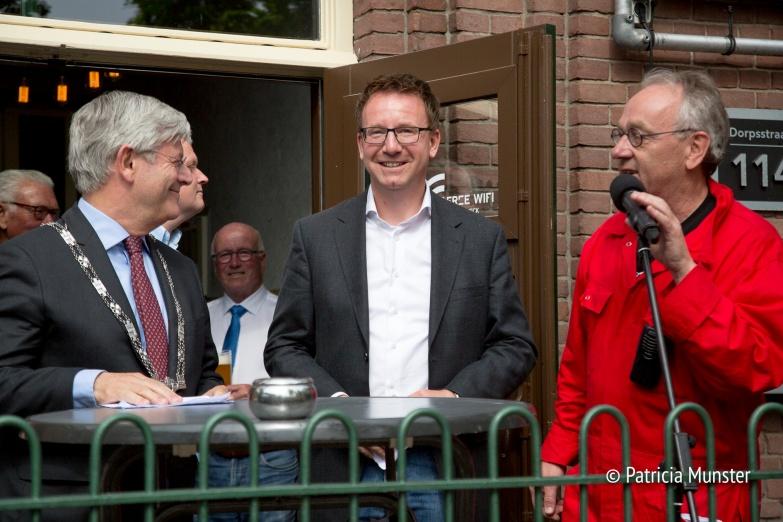 Oldtimerdag-Zoetermeer-080